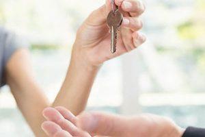 skup mieszkań w poznaniu szybko i bezpiecznie