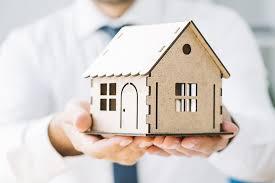 skup mieszkań za gotówkę
